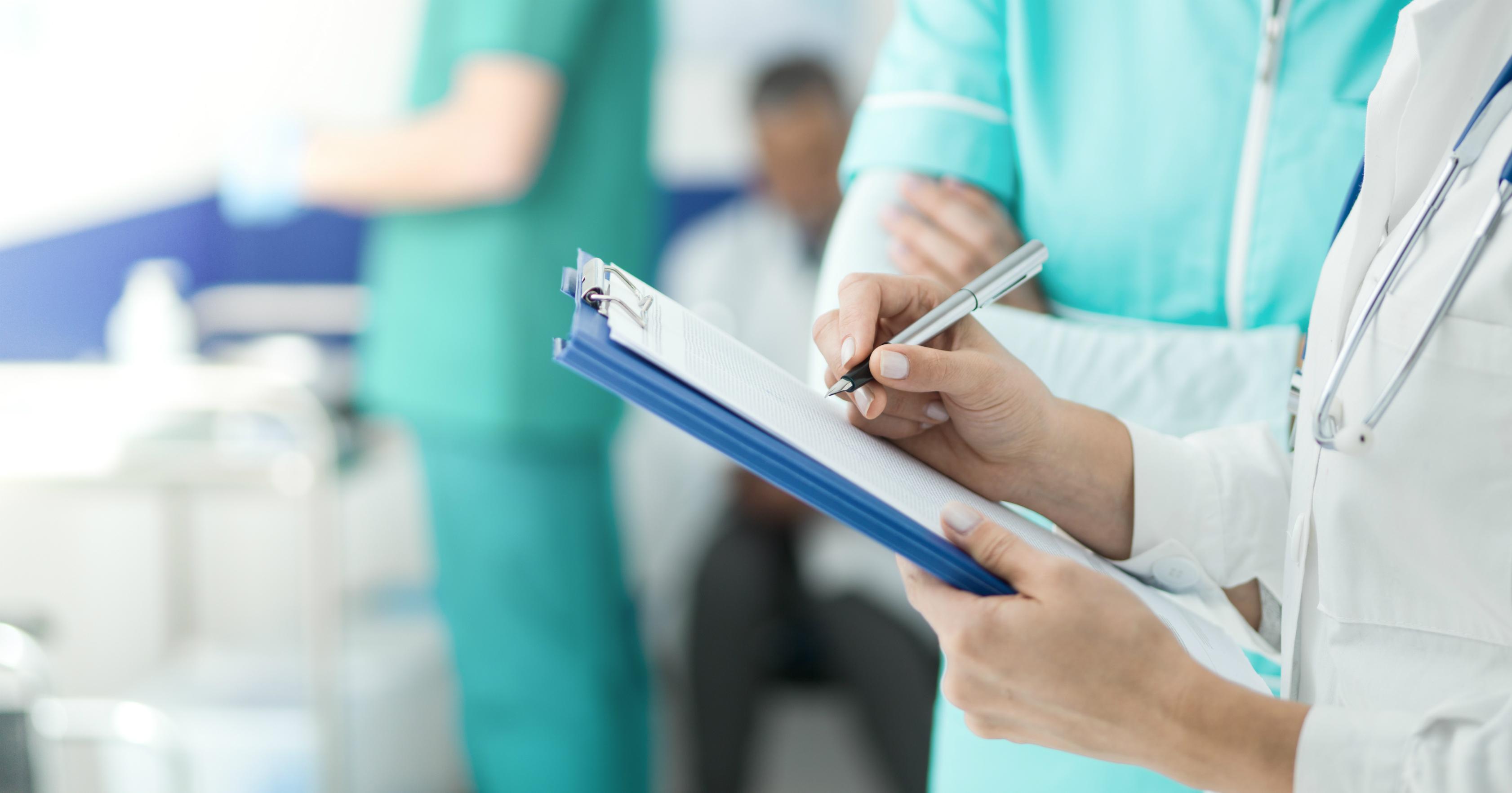 Confira o que está coberto no seguro para doenças graves