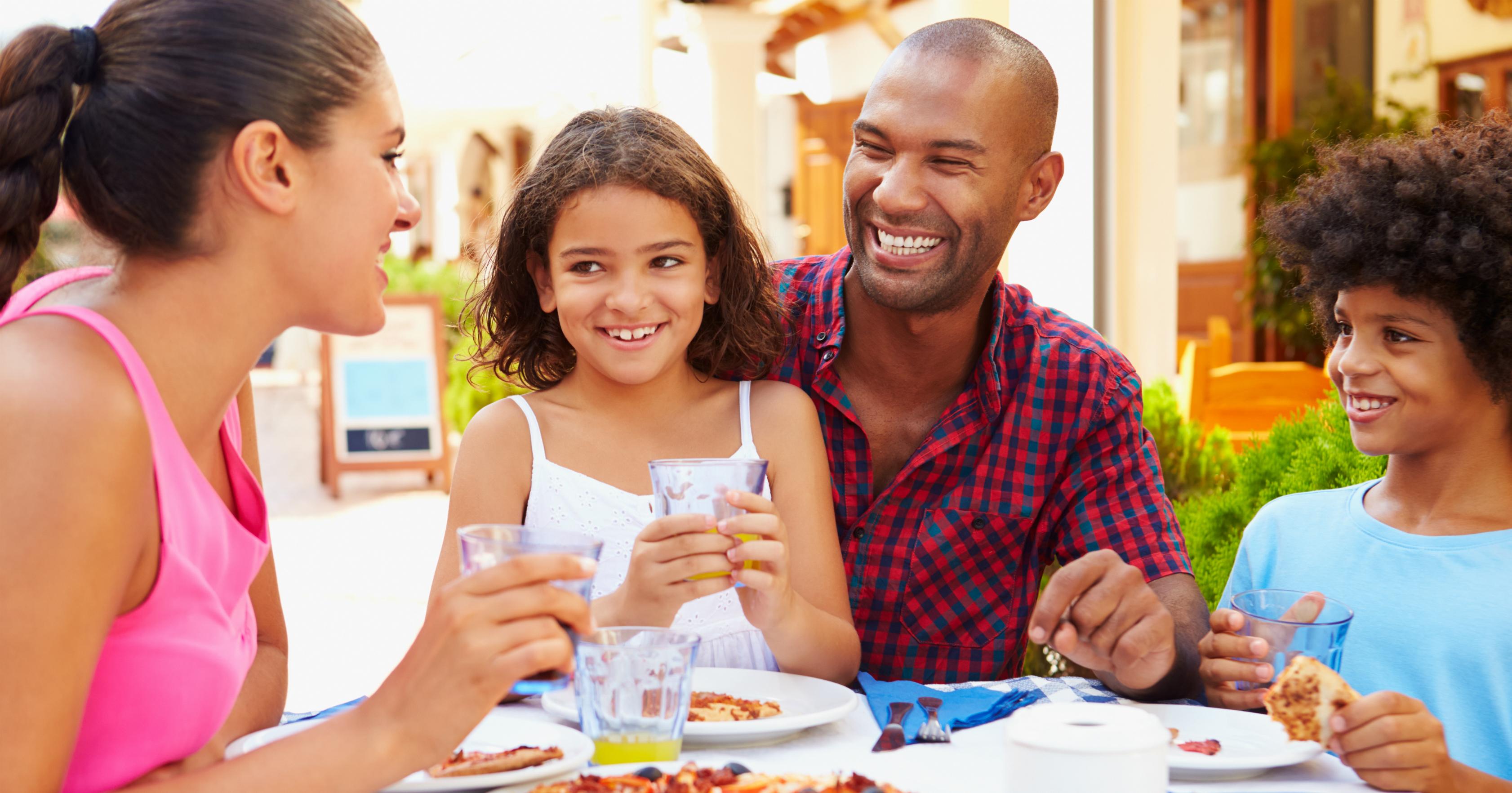 Saiba o que é, como funciona e quem pode ser beneficiário no seguro de vida