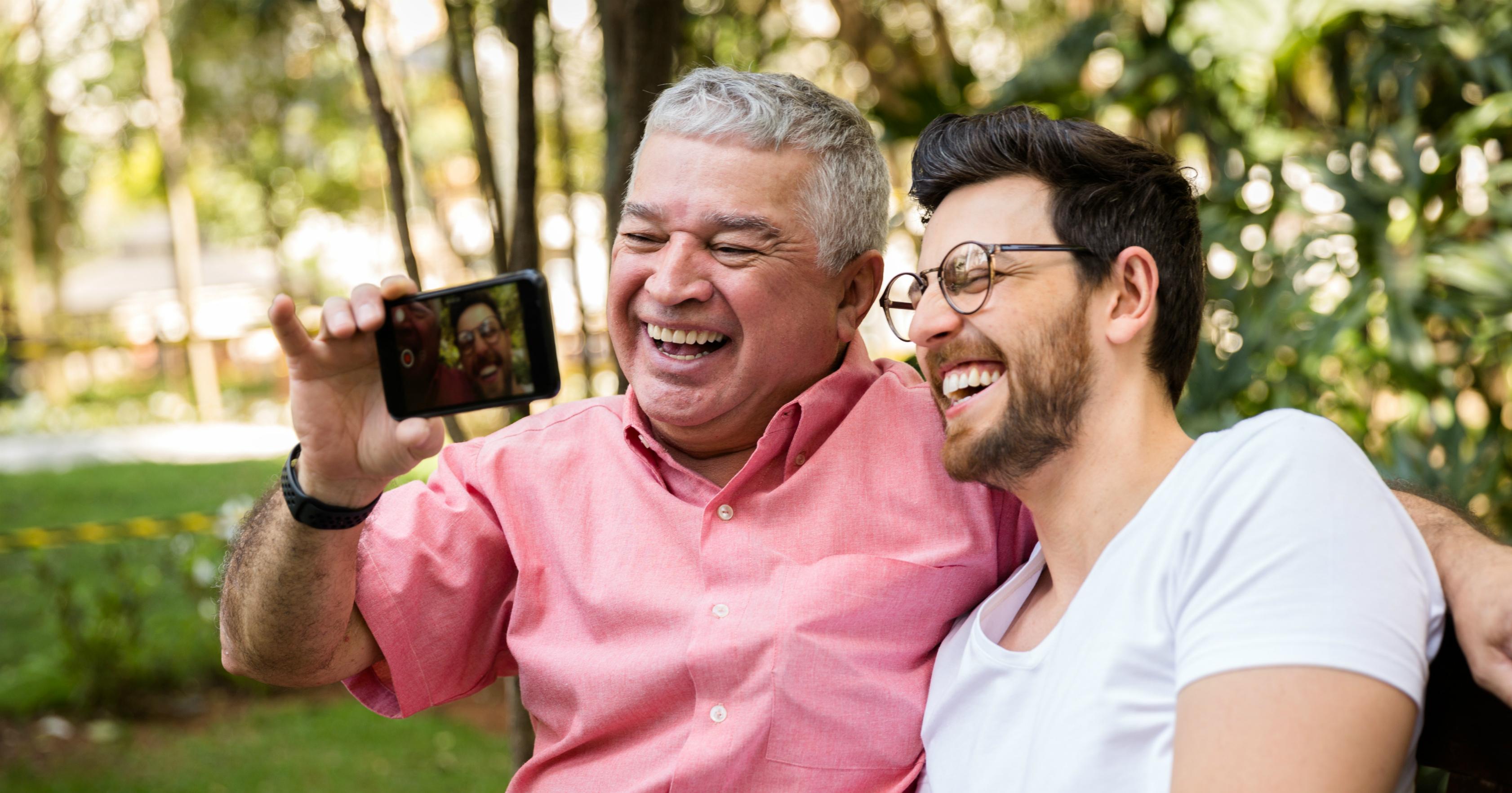 Entenda o que é e como funciona um seguro de vida