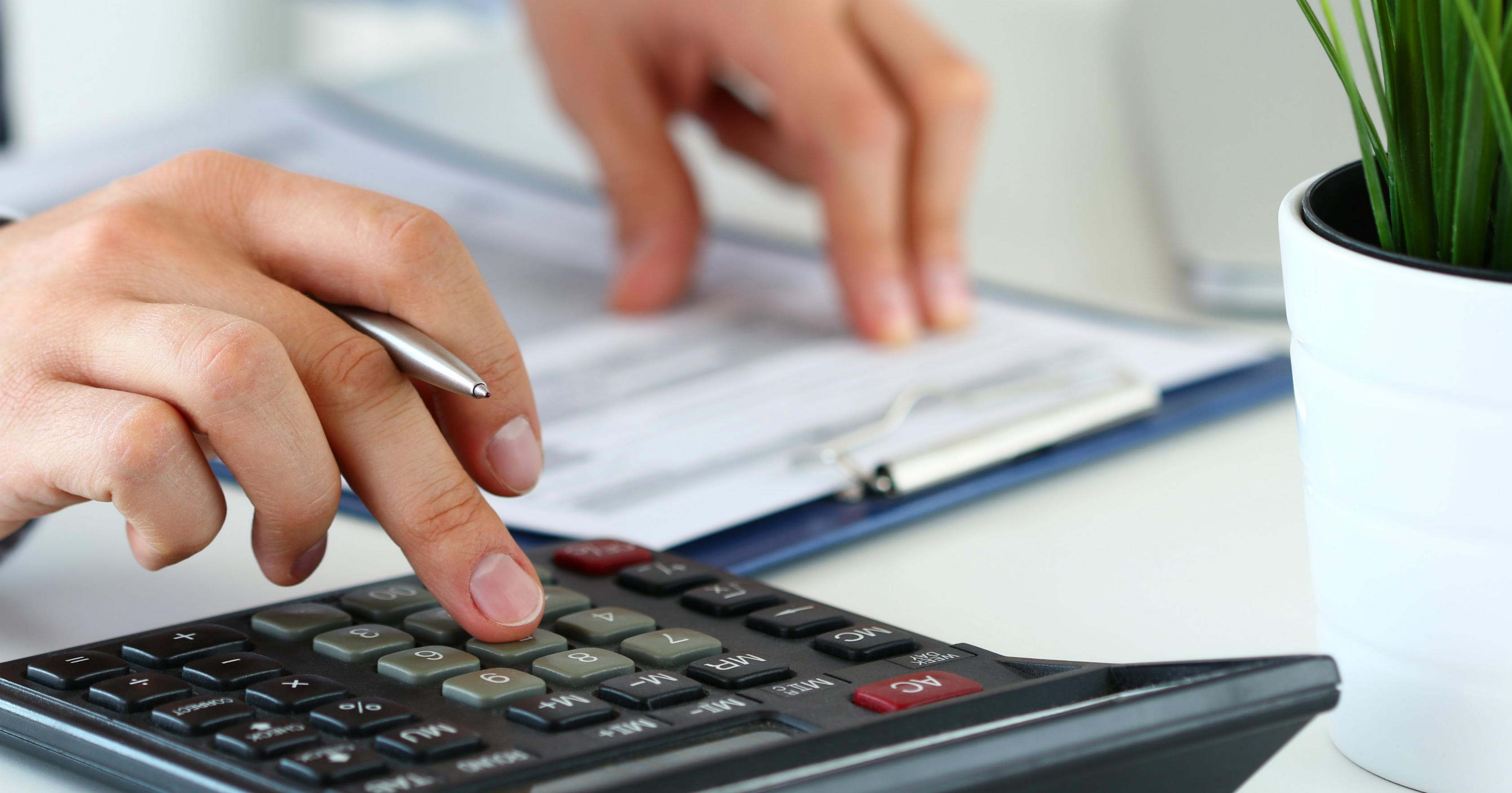 simulador de imposto de renda