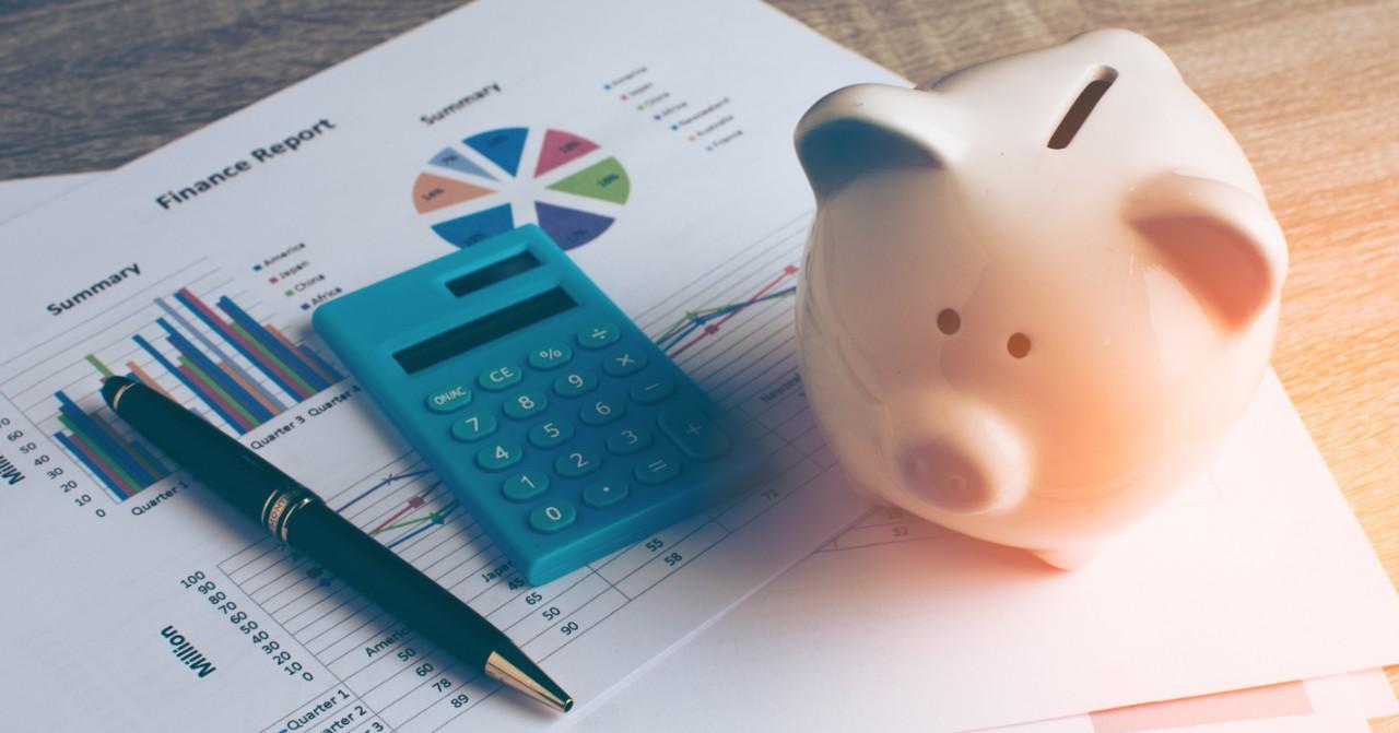Saiba o que é fundo de pensão no dicionário de investimento