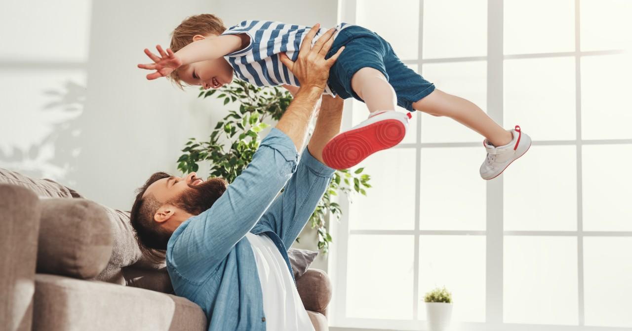 Opções de seguro de vida para você e sua família. Conheça a MAG Seguros!