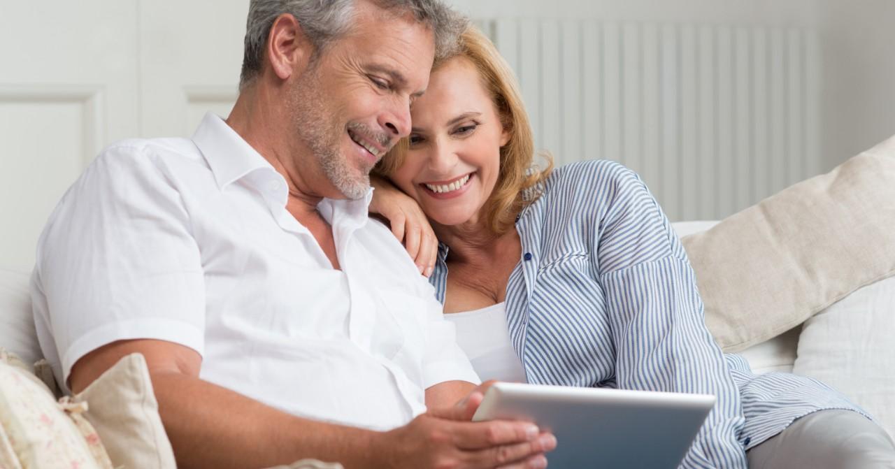 Conheça as melhores opções de seguro de vida para você
