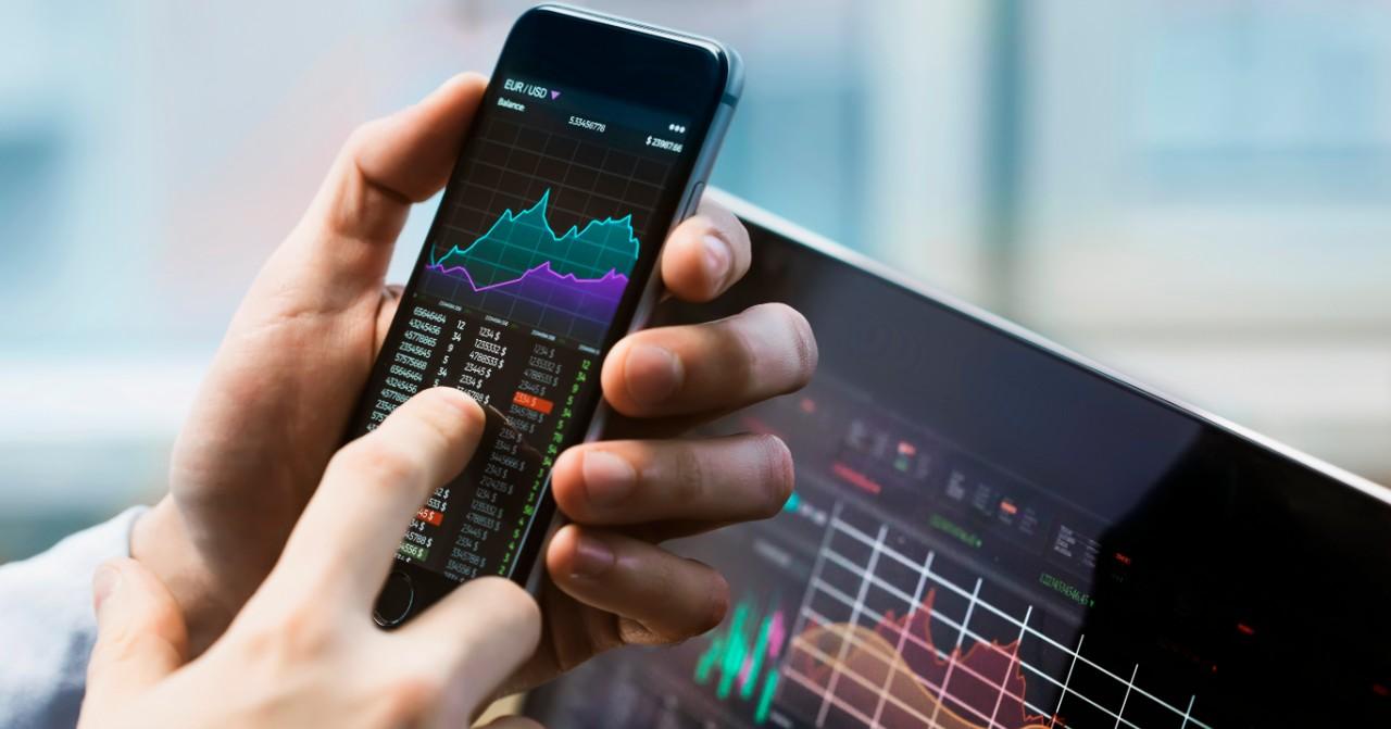 Saiba tudo sobre o mercado financeiro para iniciantes