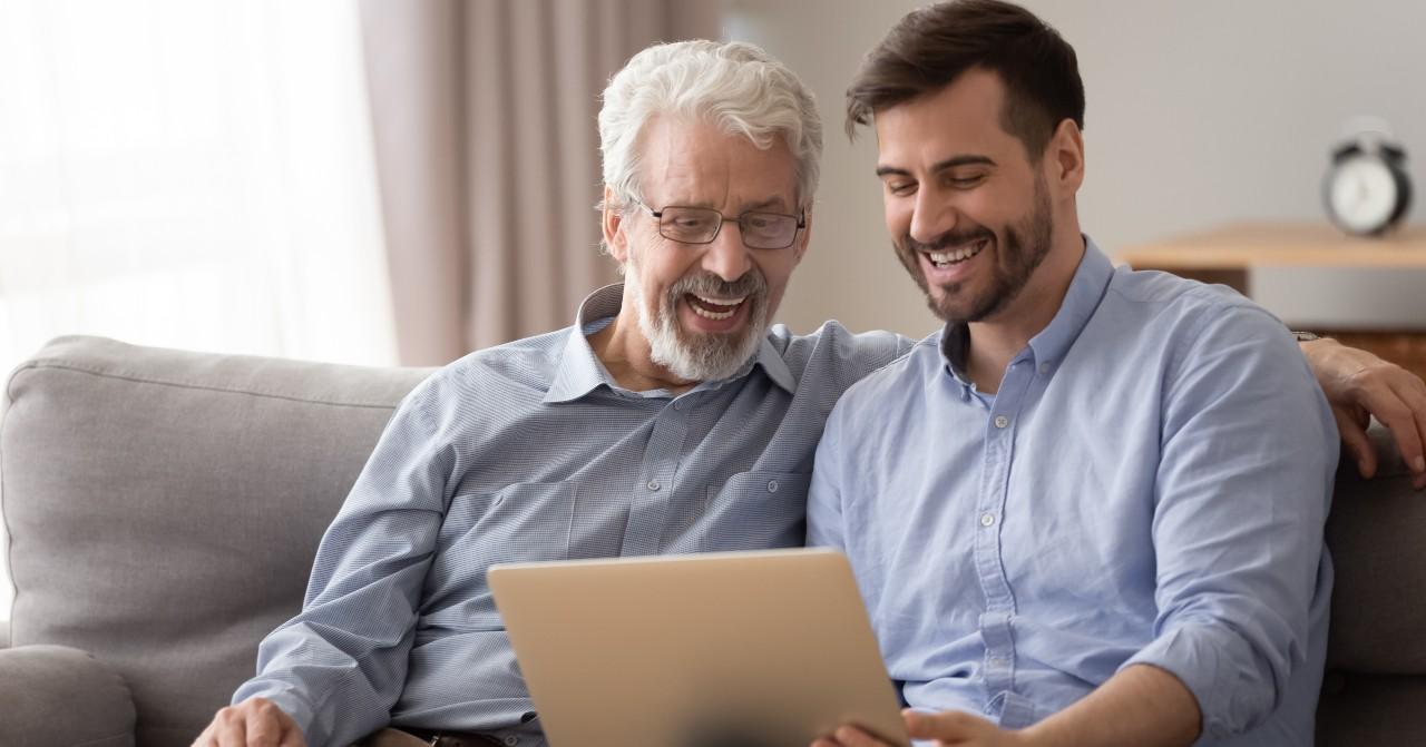 Saiba tudo sobre o seguro de vida que cobre doenças graves para 66 anos ou mais