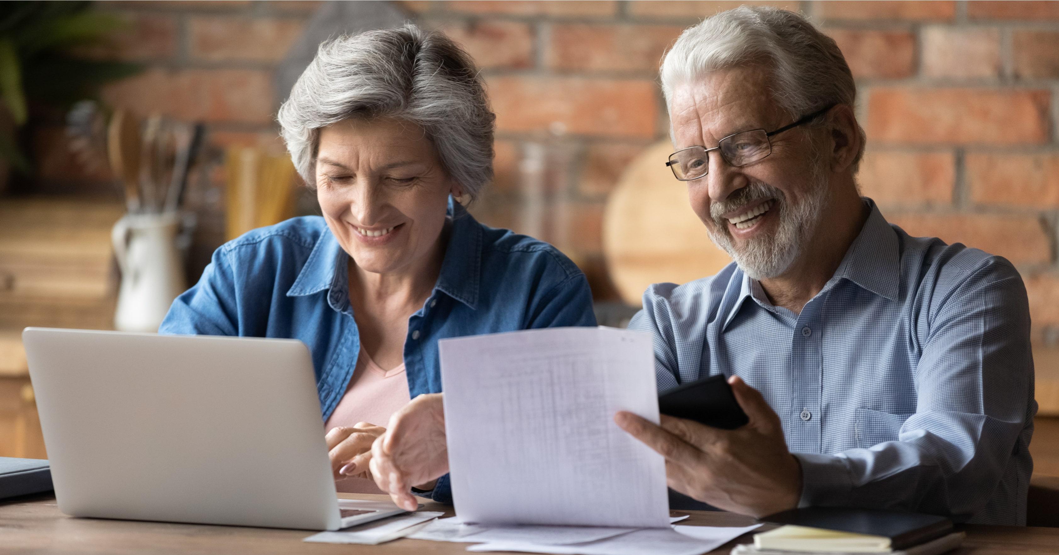 Entenda quem é obrigada a declarar o imposto de renda 2021