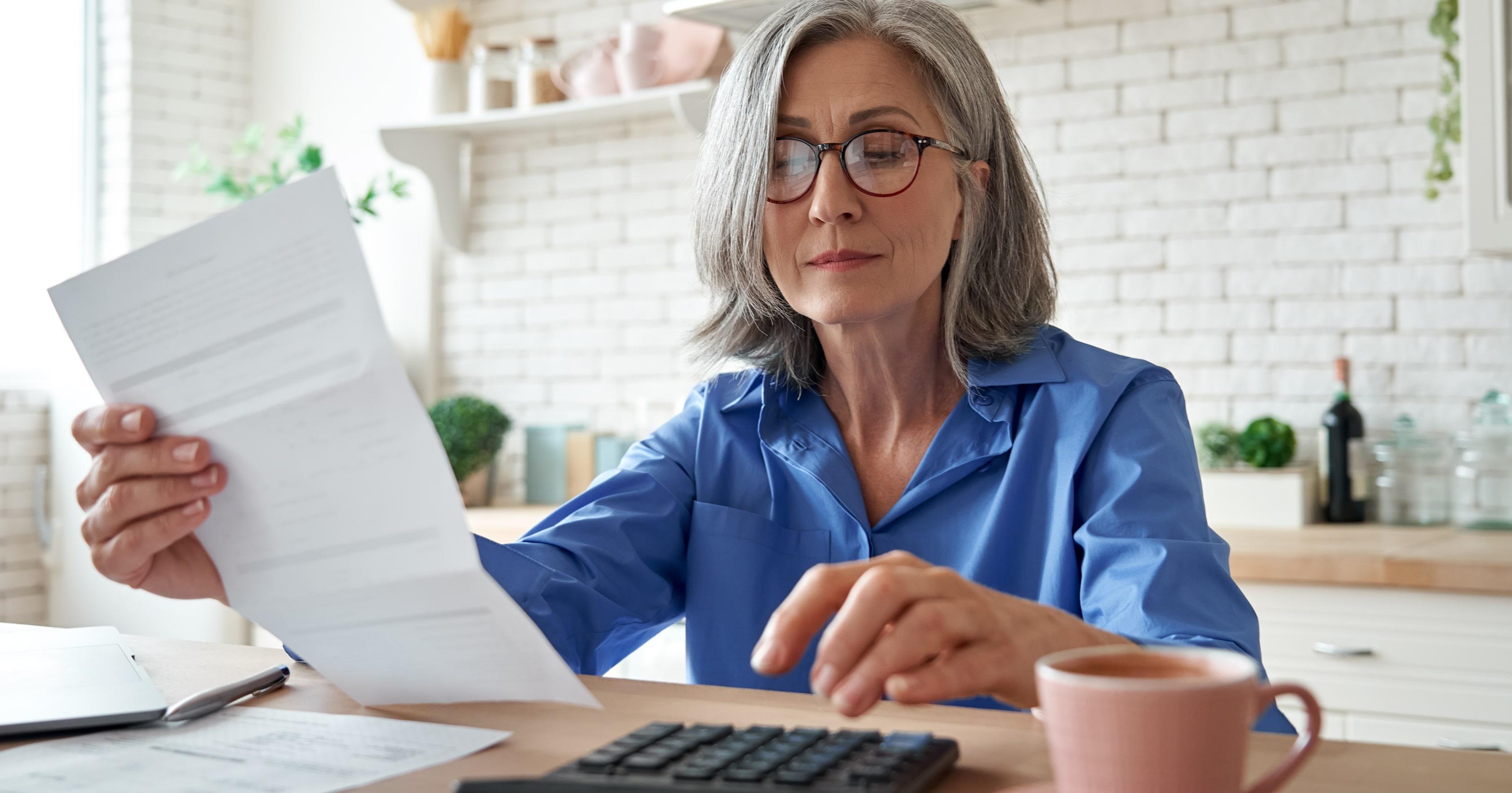 Entenda como conferir a restituição do imposto de renda 2021
