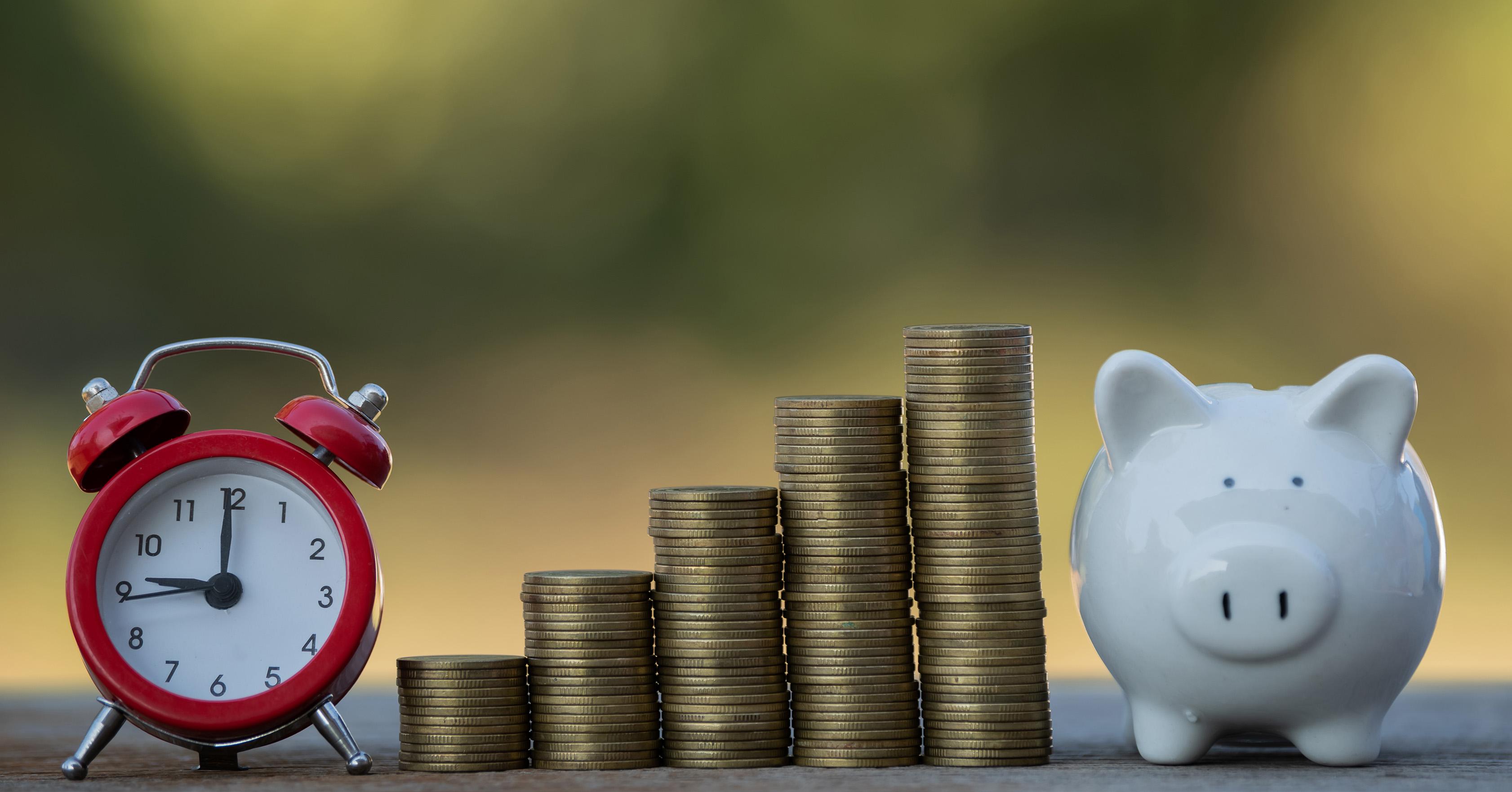 Entenda a relação entre o aumento da expectativa de vida e a vida financeira
