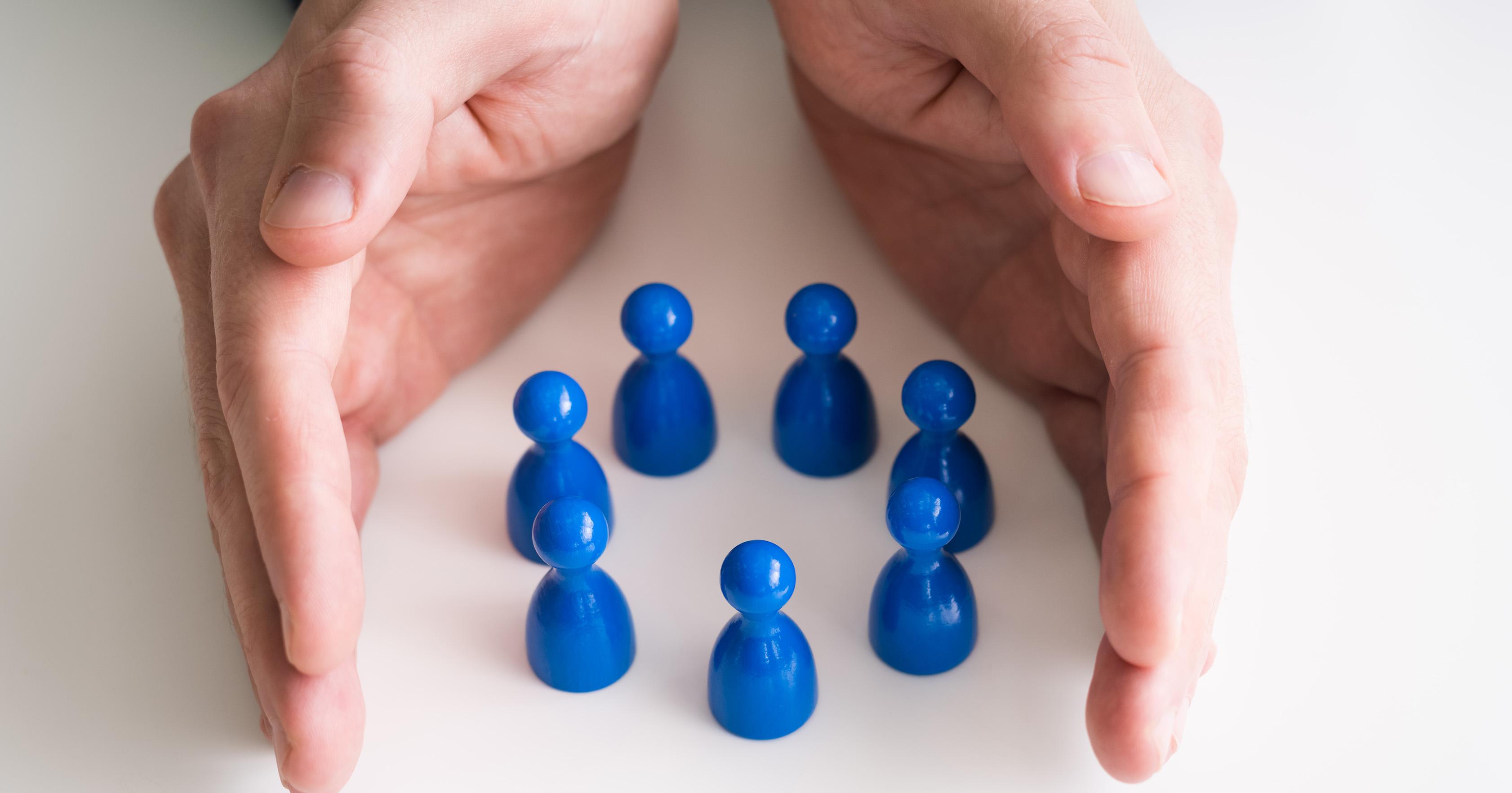 Veja as vantagens da previdência em grupo