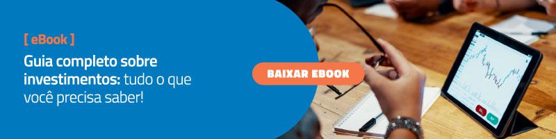 banner ebook investimentos