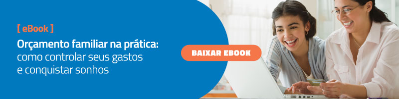 banner ebook orçamento familiar