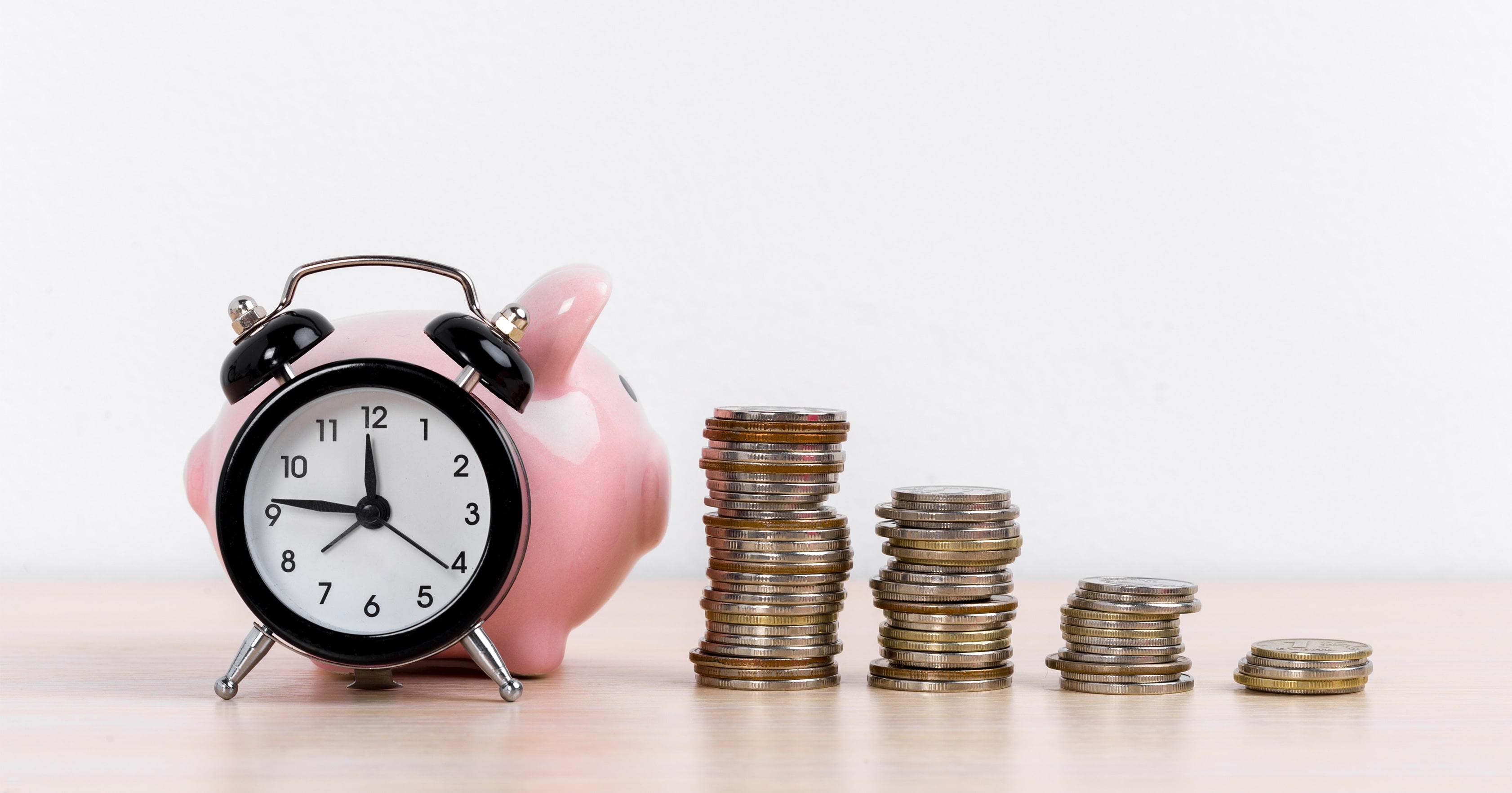 Previdência privada e fundo de pensão são fundamentais para planejar aposentadoria