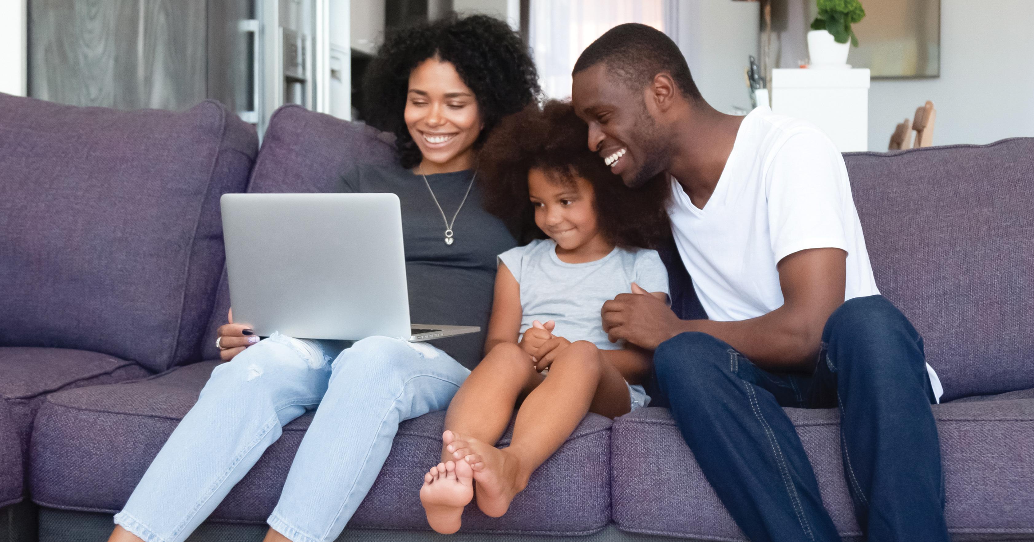 Veja a importância do planejamento familiar financeiro