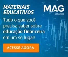 Banner Materiais Educativos