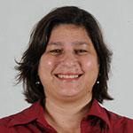 Adriana Kury
